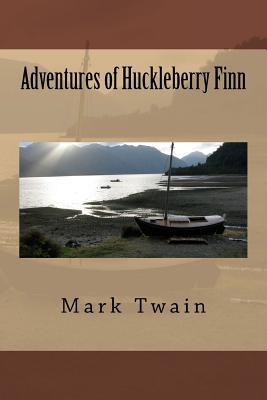 """the theme of coming of age in mark twains adventures of huckleberry finn Run dates feb 24 - mar 12, 2017 appropriate ages 10+ duration 70 minutes   adapted from the novel the adventures of huckleberry finn by mark twain   wine,"""" a berkshire playhouse production of ray bradbury's coming-of-age tale  in 1989  production highlights story's themes of racism, equality."""