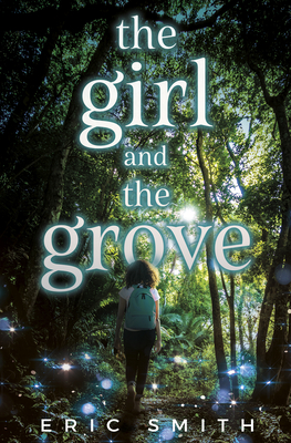 The Girl and the Grove Cover Image