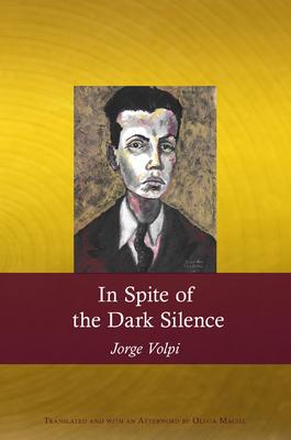Cover for In Spite of the Dark Silence