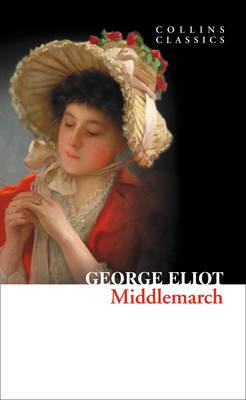 middlemarch by george eliot pdf