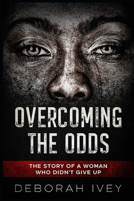 Overcoming The Odds Cover Image