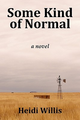 Some Kind of Normal Cover