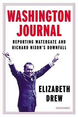 Washington Journal Cover