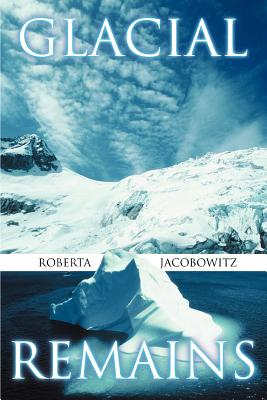 Glacial Remains Cover Image
