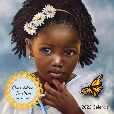 Our Childern: Our Hope Cover Image
