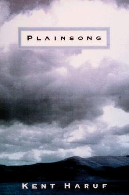 Plainsong Cover