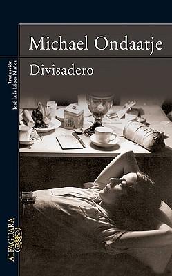 Divisadero Cover Image