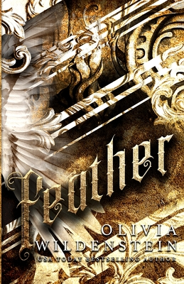 Feather Cover Image