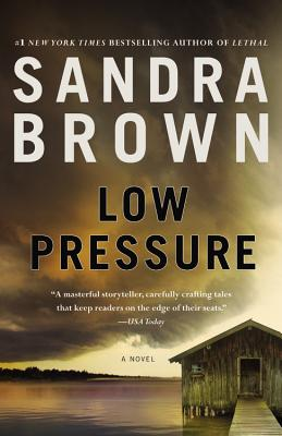 Low Pressure Cover Image