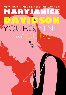 Yours, Mine, and Ours Cover
