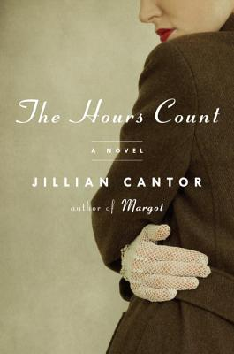 The Hours Count Cover Image