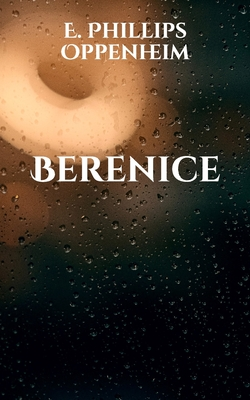 Berenice Cover Image