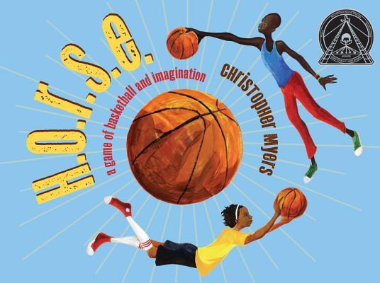 H.O.R.S.E. Cover Image