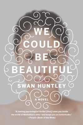 We Could Be Beautiful cover image