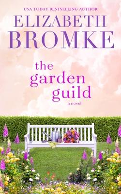 The Garden Guild Cover Image