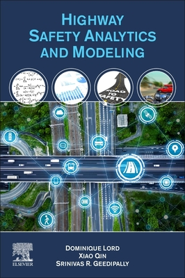 Highway Safety Analytics and Modeling Cover Image
