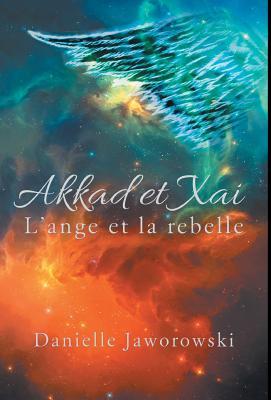 Cover for Akkad Et Xai