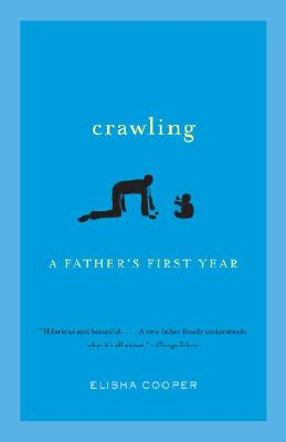Crawling Cover