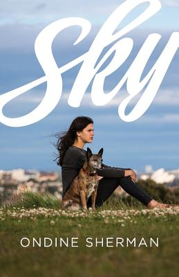 Sky Cover Image