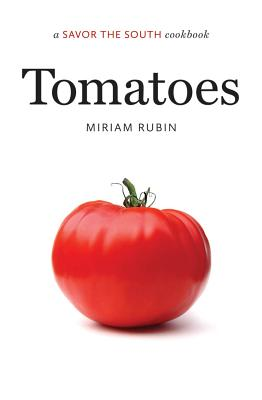 Cover for Tomatoes