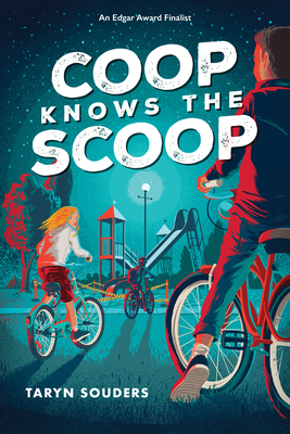 COOP Knows the Scoop Cover Image