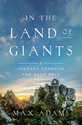 Cover for In the Land of Giants
