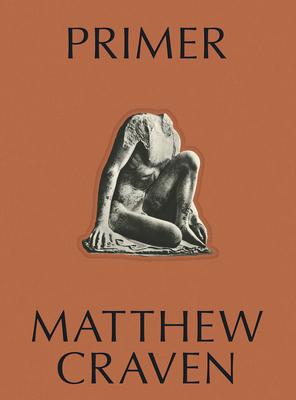 Primer: Matthew Craven Cover Image