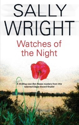 Watches of the Night Cover
