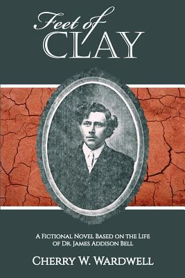 Feet of Clay Cover Image