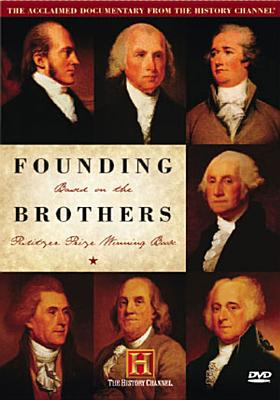founding brothers by joseph j ellis Looking for books by joseph j ellis see all books authored by joseph j ellis, including founding brothers: the revolutionary generation.