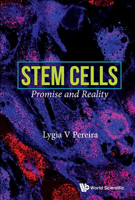 Stem Cells: Promise and Reality Cover Image