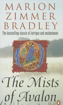 The Mists of Avalon Cover Image