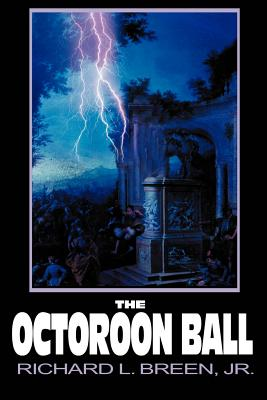 The Octoroon Ball Cover