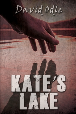 Cover for Kate's Lake