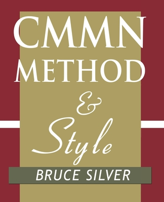 CMMN Method and Style: A Practical Guide to Case Management Modeling for Documentation and Execution Cover Image