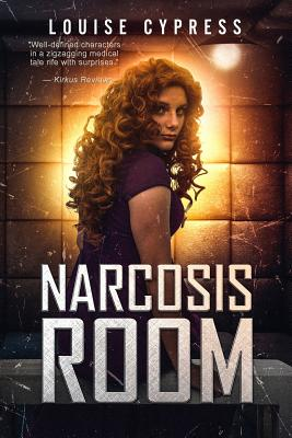 Narcosis Room Cover Image
