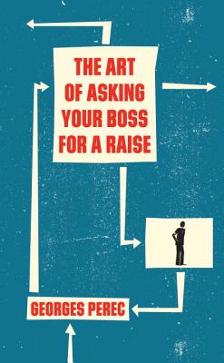 The Art of Asking Your Boss for a Raise Cover