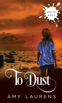 To Dust Cover Image