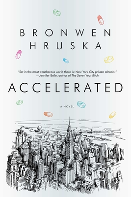 Cover for Accelerated