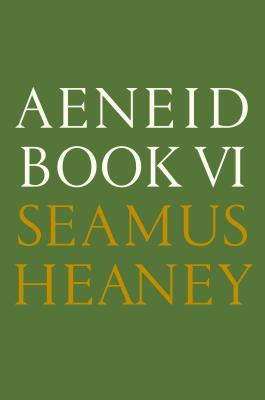 Aeneid Book VI: A New Verse Translation Cover Image
