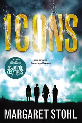 Icons Cover Image