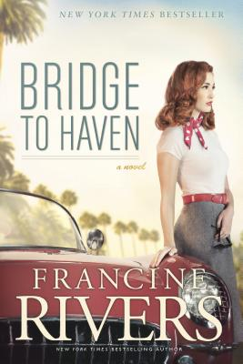 Bridge to Haven Cover Image