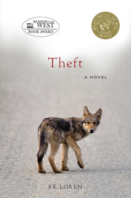 Theft Cover