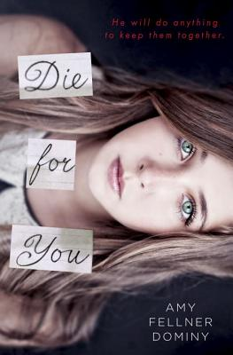 Die for You Cover Image