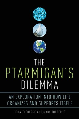 The Ptarmigan's Dilemma Cover