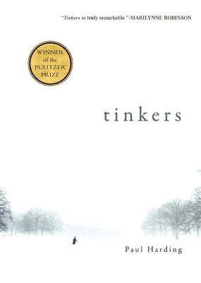 Tinkers Cover