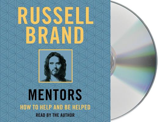 Mentors: How to Help and Be Helped Cover Image