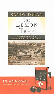 The Lemon Tree Book