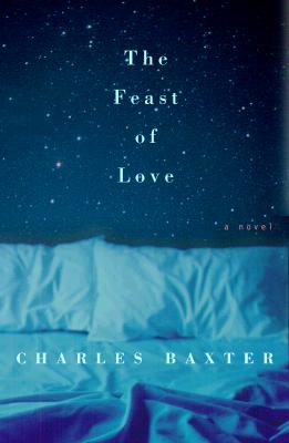 The Feast of Love Cover