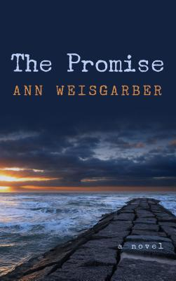 Cover for The Promise (Thorndike Press Large Print Historical Fiction)